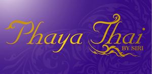 Phaya Thai Restaurang